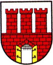 miasto Kórnik