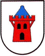 miasto Kościan