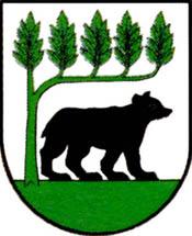 miasto Kościerzyna