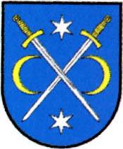 miasto Kostrzyn