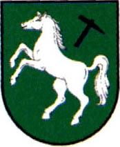 miasto Kowary