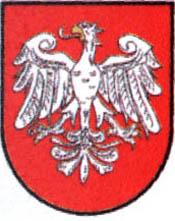 miasto Koźmin Wielkopolski