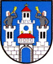 miasto Kożuchów