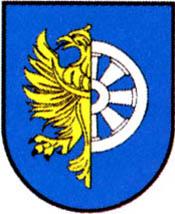 miasto Krapkowice