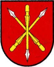 miasto Kraśnik