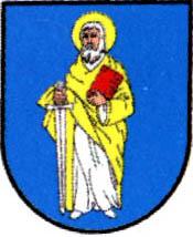 miasto Krobia