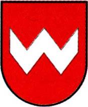 miasto Krośniewice