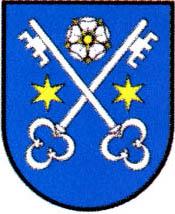 miasto Krotoszyn