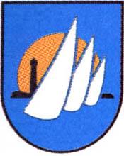 miasto Krynica Morska