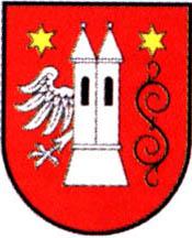 miasto Krzepice