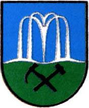 miasto Krzeszowice