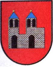 miasto Książ Wielkopolski