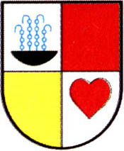 miasto Kudowa Zdrój
