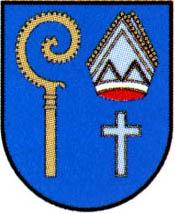 miasto Kwidzyn