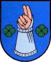 miasto Łabiszyn