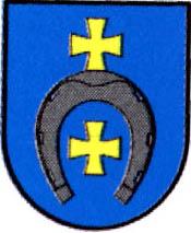 miasto Łapy