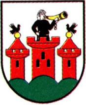miasto Łęczyca