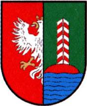 miasto Łęknica