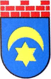 miasto Leśna