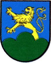 miasto Lewin Brzeski