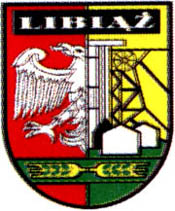 miasto Libiąż