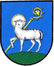 miasto Lidzbark Warmiński