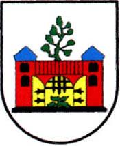 miasto Lipno