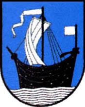 miasto Lipsk