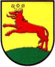 miasto Łobez