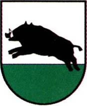 miasto Łobżenica