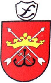 miasto Łomianki