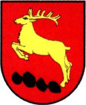 miasto Łomża