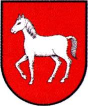 miasto Łosice