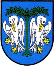 miasto Łowicz