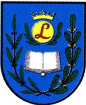 miasto Lubaczów