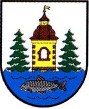 miasto Lubawka