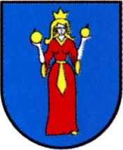 miasto Lubniewice