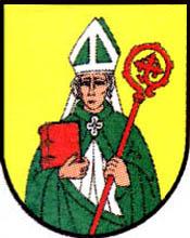 miasto Lubomierz