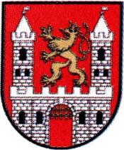 miasto Lubsko