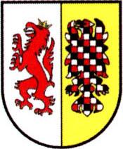 miasto Lwówek Śląski