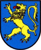 miasto Lwówek