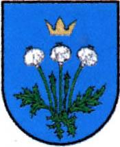 miasto Maków Podhalański