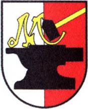 miasto Małomice
