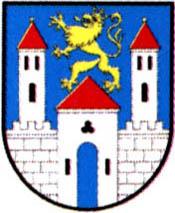 miasto Maszewo