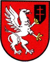 miasto Miechów