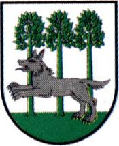 miasto Międzylesie