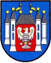 miasto Międzyrzecz
