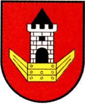 miasto Miłosław