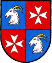 miasto Mirosławiec