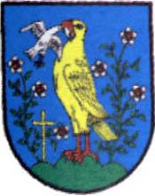 miasto Mirsk